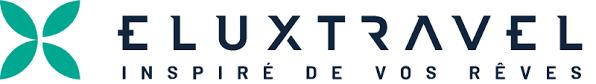 Logo Eluxtravel