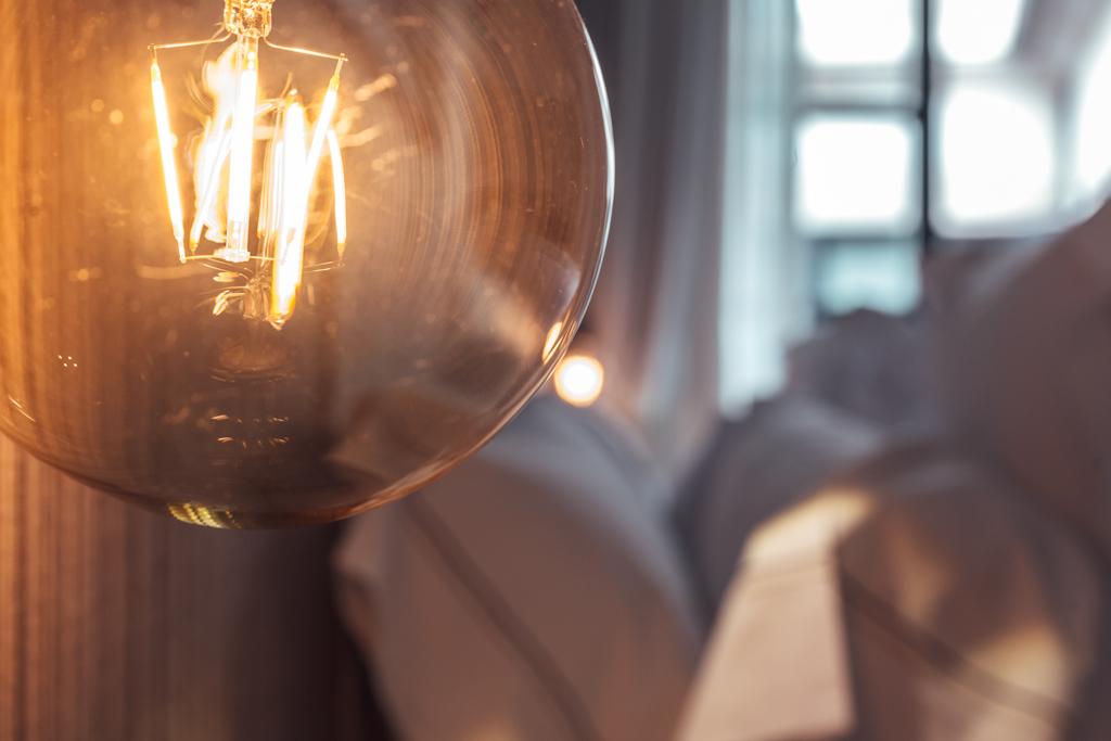 Eclairages, fleurs, tableaux aux murs ou amenities dans la salle de bain, les détails font eux aussi la différence