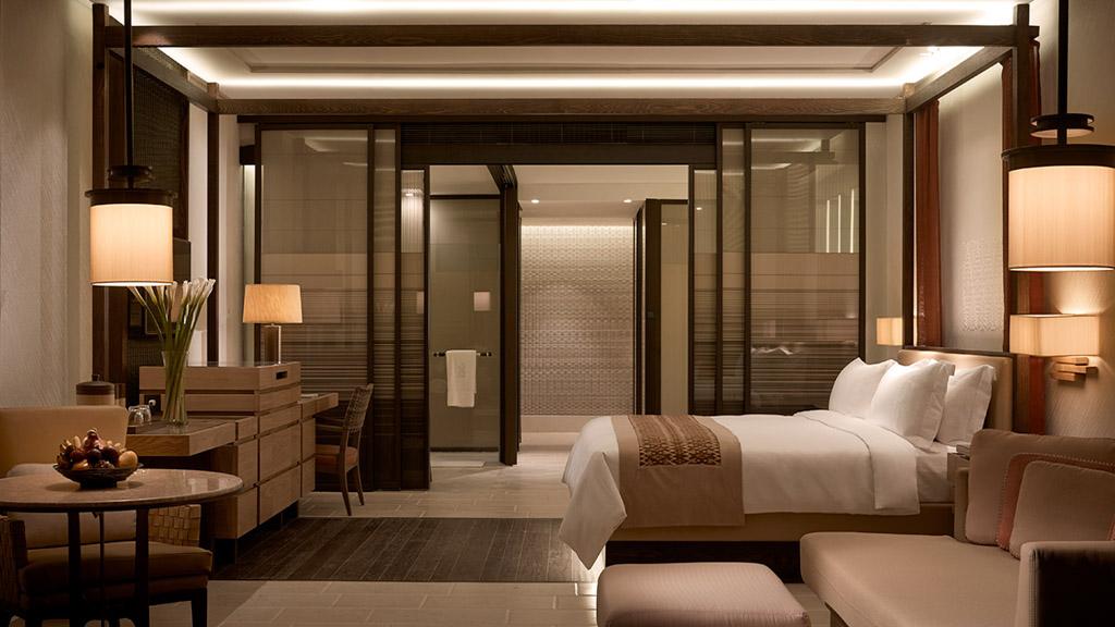 12 images du tout nouveau et tr s luxueux ritz carlton bali yonder. Black Bedroom Furniture Sets. Home Design Ideas