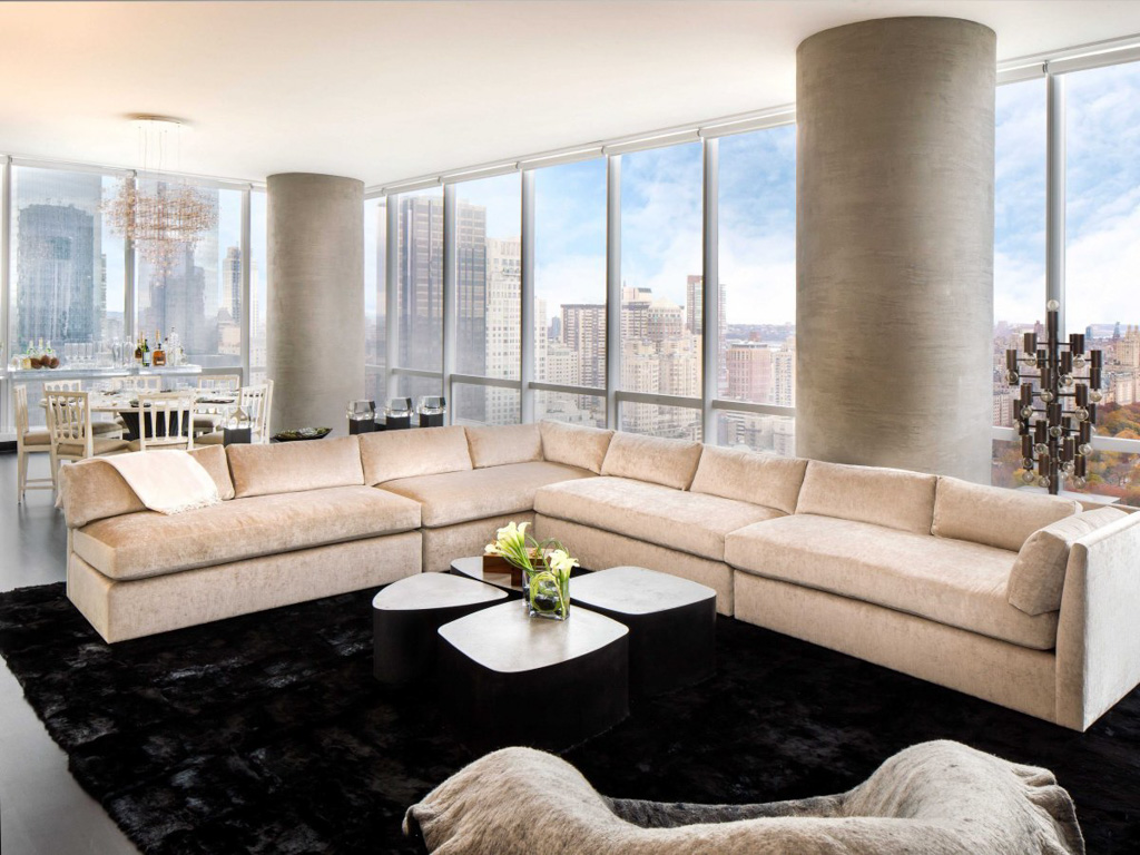 Luxury Apartments Upper East Side Nyc