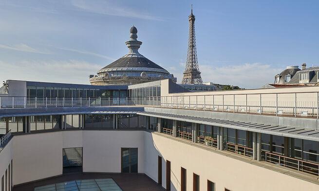 © MNAAG Paris 2020