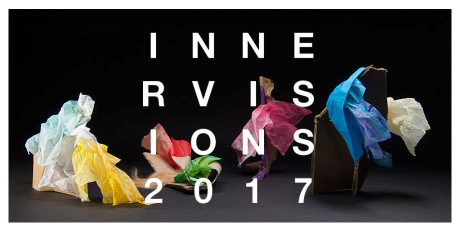 Innervisions 2017 - Front