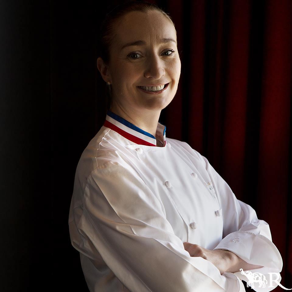 Nouveaux restaurants 2017 - Monde - Virginie Basselot