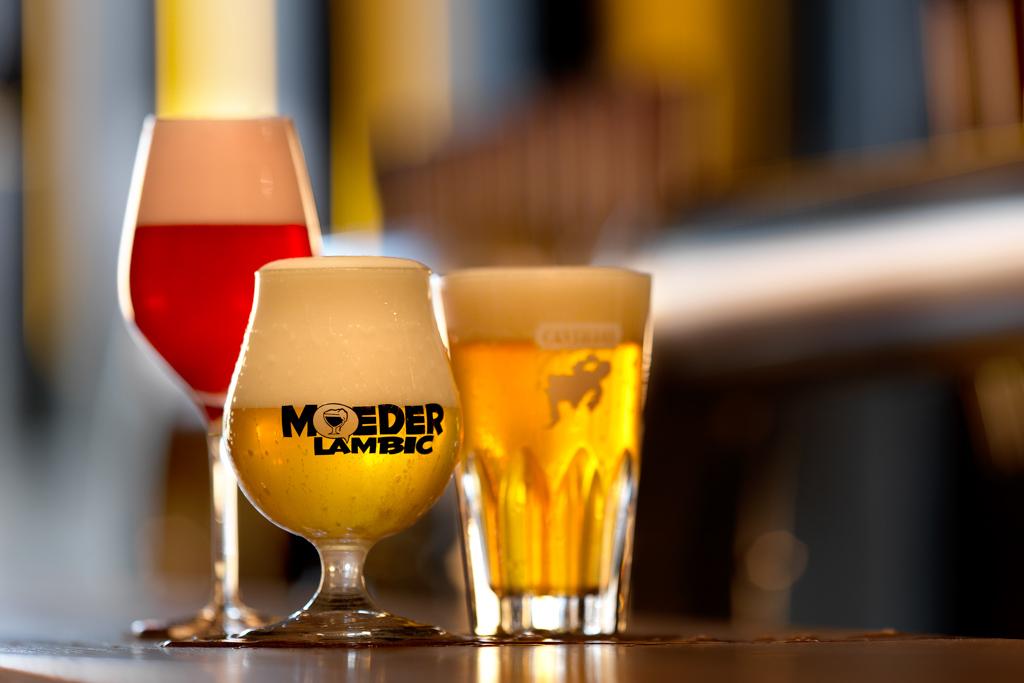 En Belgique, impossible d'échapper aux bières tant elles sont incontournables. Mais est-ce que la réputation solide de ces bières est méritée ? On fait le tour de la question pour répondre à la question qui tue : les bières belges sont-elles les meilleures du monde ?
