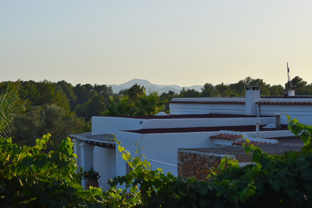 Ibiza, capitale mondiale de la fête et de la techno ? Oui mais pas seulement. On vous emmène à la découverte de cette île à l'atmosphère fascinante, entre plages secrètes, arrière-pays sauvage et couchers de soleil spectaculaires.