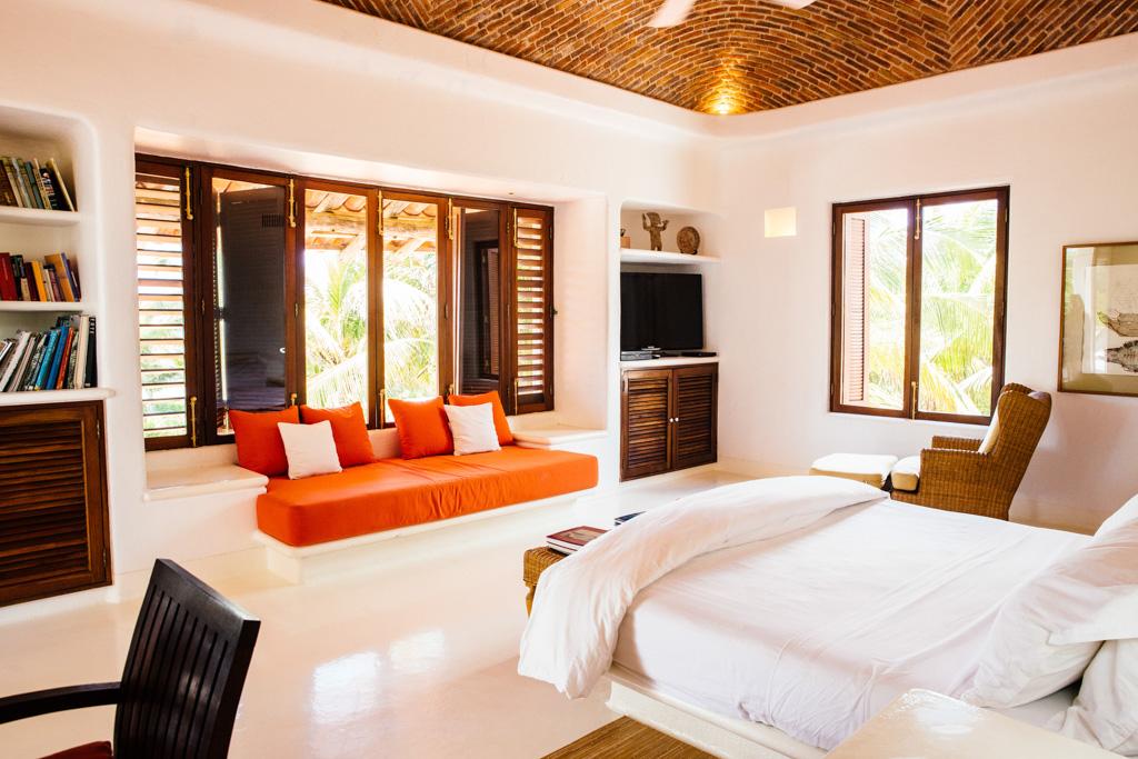 Esencia luxe cool et cadre idyllique sur la riviera maya for Recherche chambre hotel