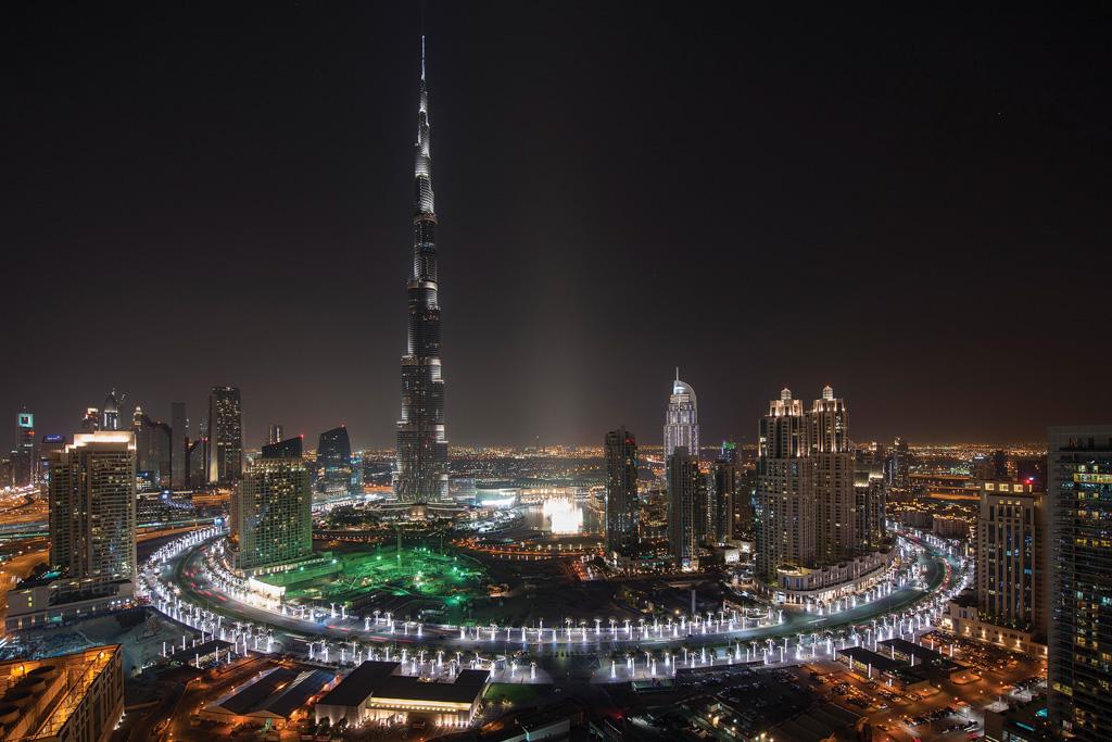 Les inaugurations d'hôtels de luxe n'en finissent pas de se multiplier à Dubaï. La preuve en est avec l'arrivée en ville de Taj, l'un des géants de l'hôtellerie de luxe indienne.