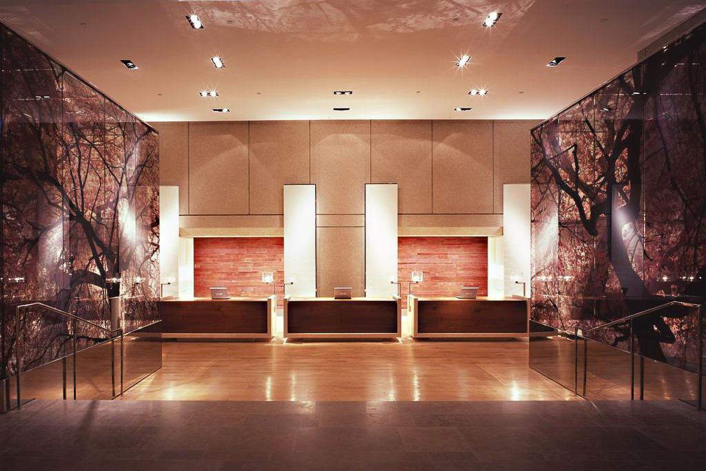 A deux pas de Georgetown, le quartier chic et vivant de la capitale, le Park Hyatt Washington séduit les amateurs de design contemporain et de luxe discret. Locaux et voyageurs, tous se pressent dans ce temple du bon goût.