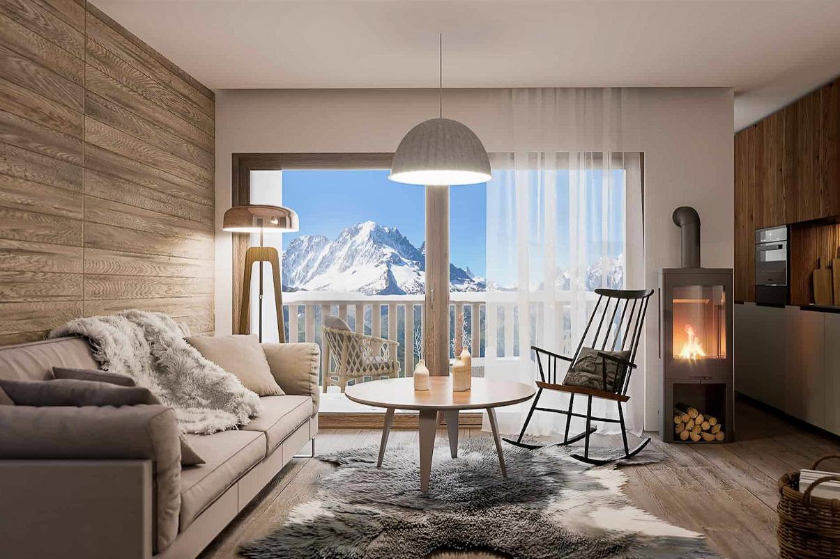 Alors que la saison hivernale 2018/209 est déjà bien entamée, on fait un complet sur les ouvertures d'hôtels les plus marquantes des derniers mois. Dans les Alpes françaises, suisses ou italiennes, retrouvez la sélection complète des nouveaux hôtels qui comptent à la montagne.