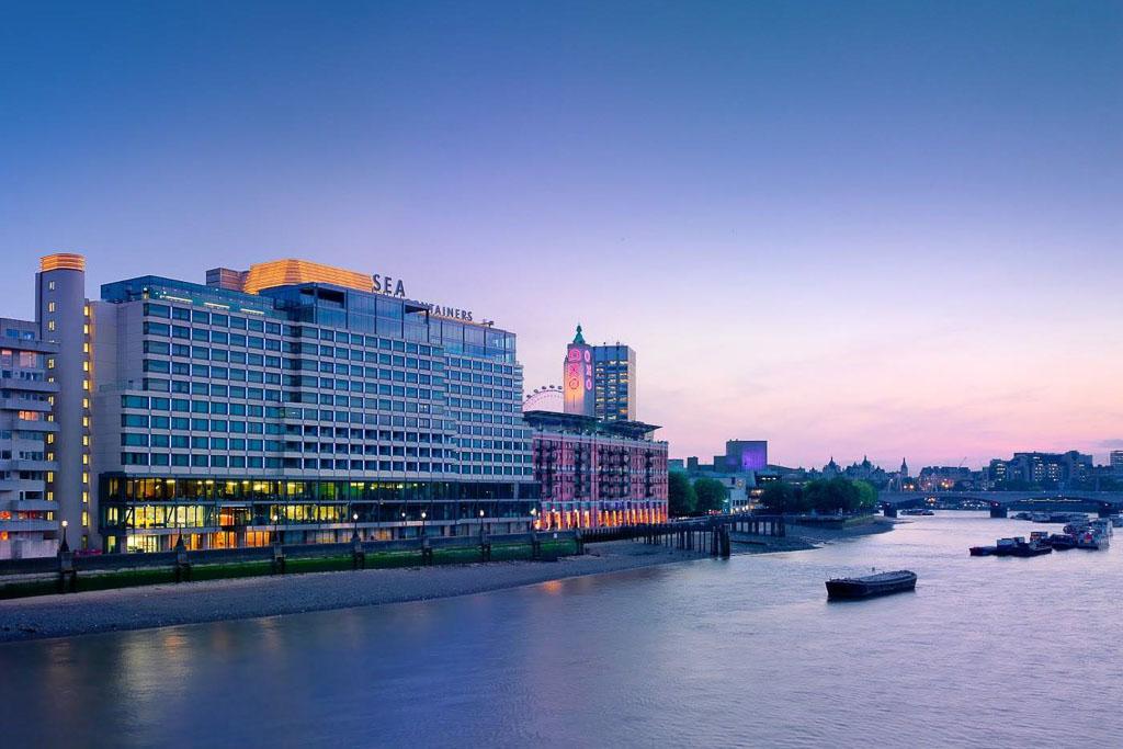 Comme chaque mois, on fait le point sur les ouvertures d'hôtels du mois qui vient de s'écouler. Moins d'hôtels spectaculaires qu'en août mais une liste tout de même bien fournie pour cette rentrée 2014.