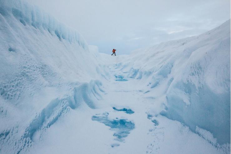 Pourquoi voyager au Groenland, en hiver comme en été ? Nous avons listé 10 excellentes raisons de découvrir cette destination arctique exceptionnelle.