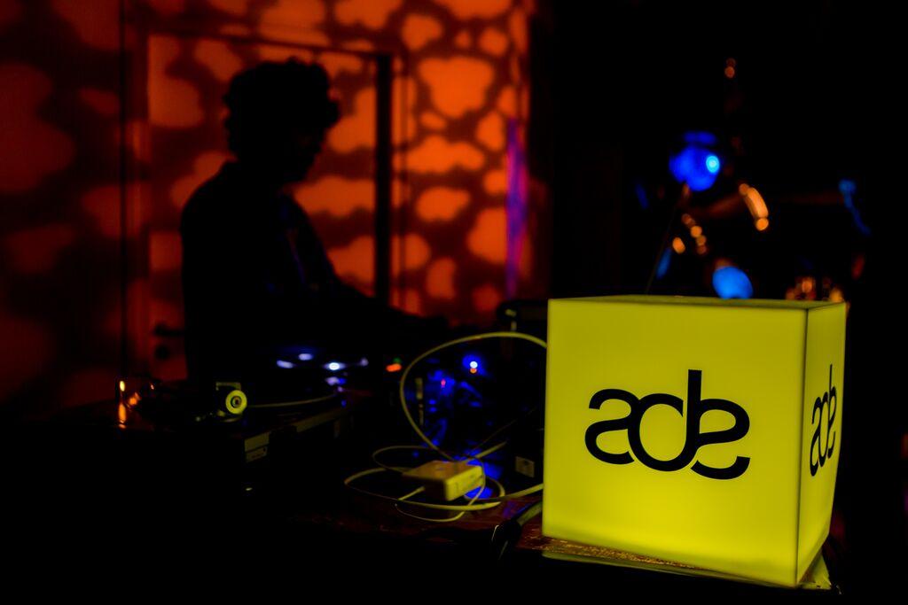 L'édition 2015 d'Amsterdam Dance Event devrait attirer pas moins de 360 000 clubbers !