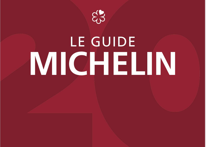 Présentation ce lundi 27 janvier du palmarès du Guide Michelin 2020. Quels restaurants parisiens ont été récompensés par ce nouveau millésime du Guide Rouge ? Retrouvez ici la sélection complète (une, deux et trois étoiles) des 18 tables distinguées par le Guide Rouge dans la capitale.