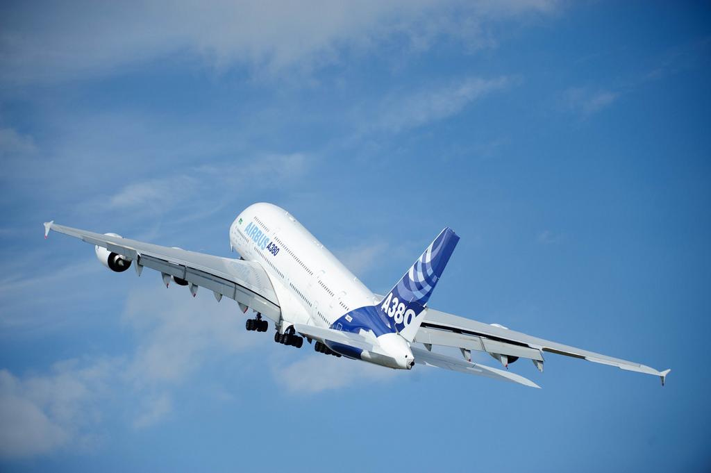 Comment payer moins chers ses billets d'avion grâce à 3 conseils ?