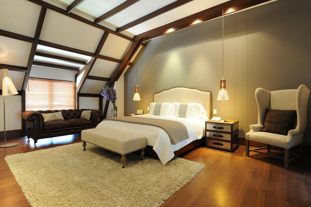 De Séoul à Casablanca, de Bogotá à Kyoto, les hôtels et resorts de grand luxe Four Seasons poussent comme des champignons. Tour d'horizon des prochaines ouvertures d'ici à la fin 2016.
