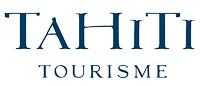 Logo Tahiti Tourisme Corporate