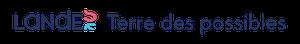 Logo Landes Tourisme