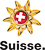 Logo Gstaad