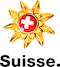 Logo Gstaad
