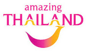 logo thailande