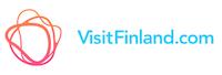 VisitFinland logo
