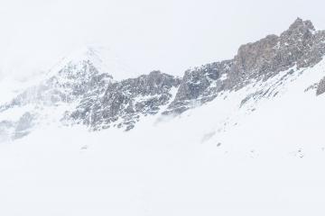 matterhorn glacier trail peppo vallée