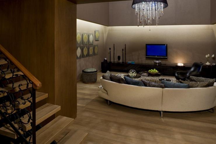 W Istanbul - Suite