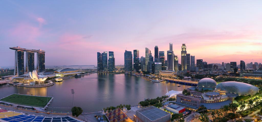 le mandarin oriental singapore adresse de luxe incontournable singapour yonder. Black Bedroom Furniture Sets. Home Design Ideas