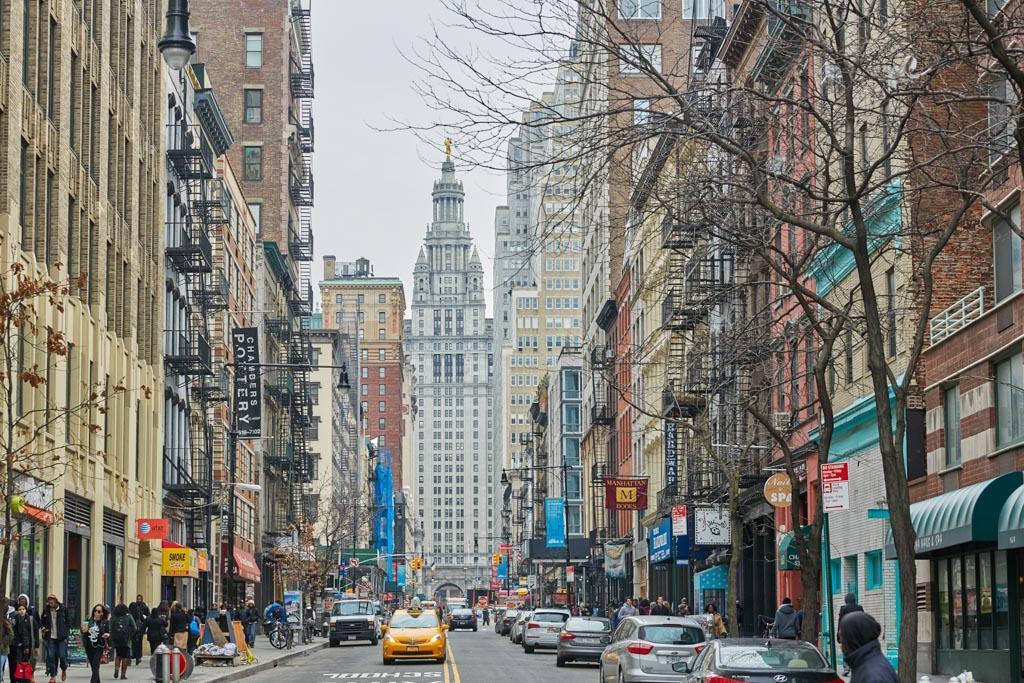 new york four seasons d voile une seconde adresse dans le sud de manhattan. Black Bedroom Furniture Sets. Home Design Ideas