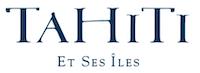 Logo Tahiti Tourisme