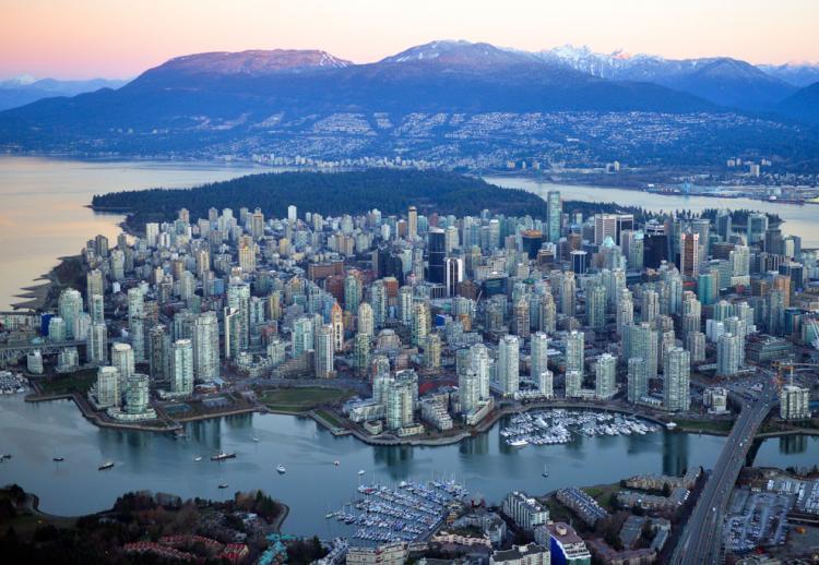 Où partir en 2016 épisode 3 ? Les 10 villes incontournables de l'année