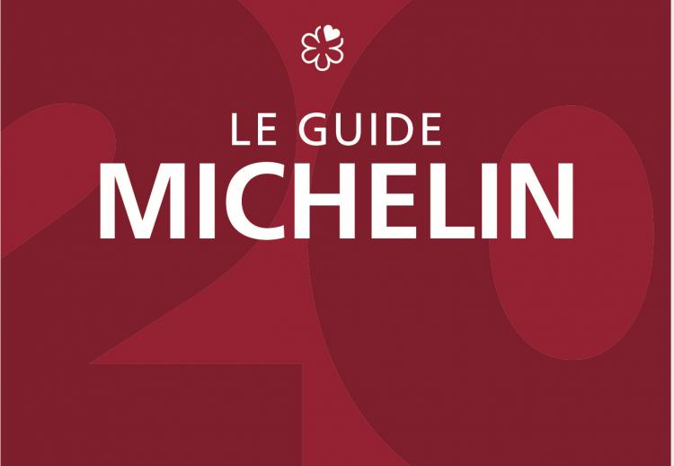 Guide Michelin France 2020 : les restaurants récompensés à Paris