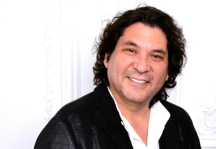 6 questions à Gastón Acurio : meilleures adresses et inspirations du chef star péruvien