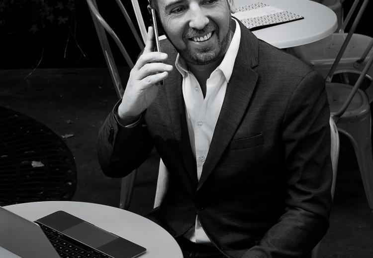 Premium Conciergerie, la première conciergerie privée dédiée à l'ultra luxe