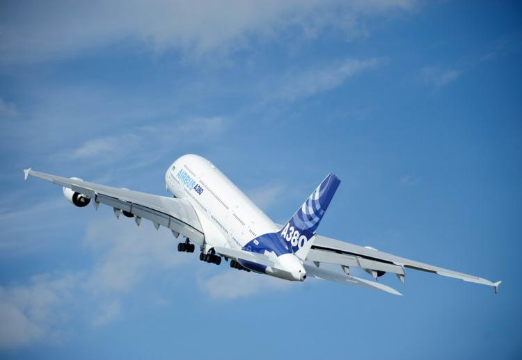 Comment payer moins cher ses billets d'avion ? Les 3 règles incontournables