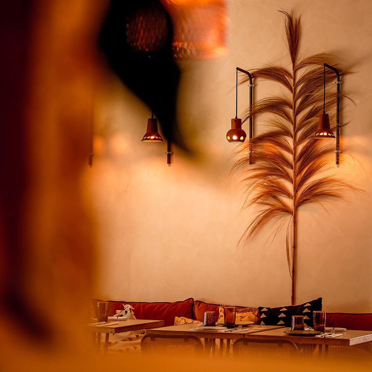rOsana Cannes © Billy Debu