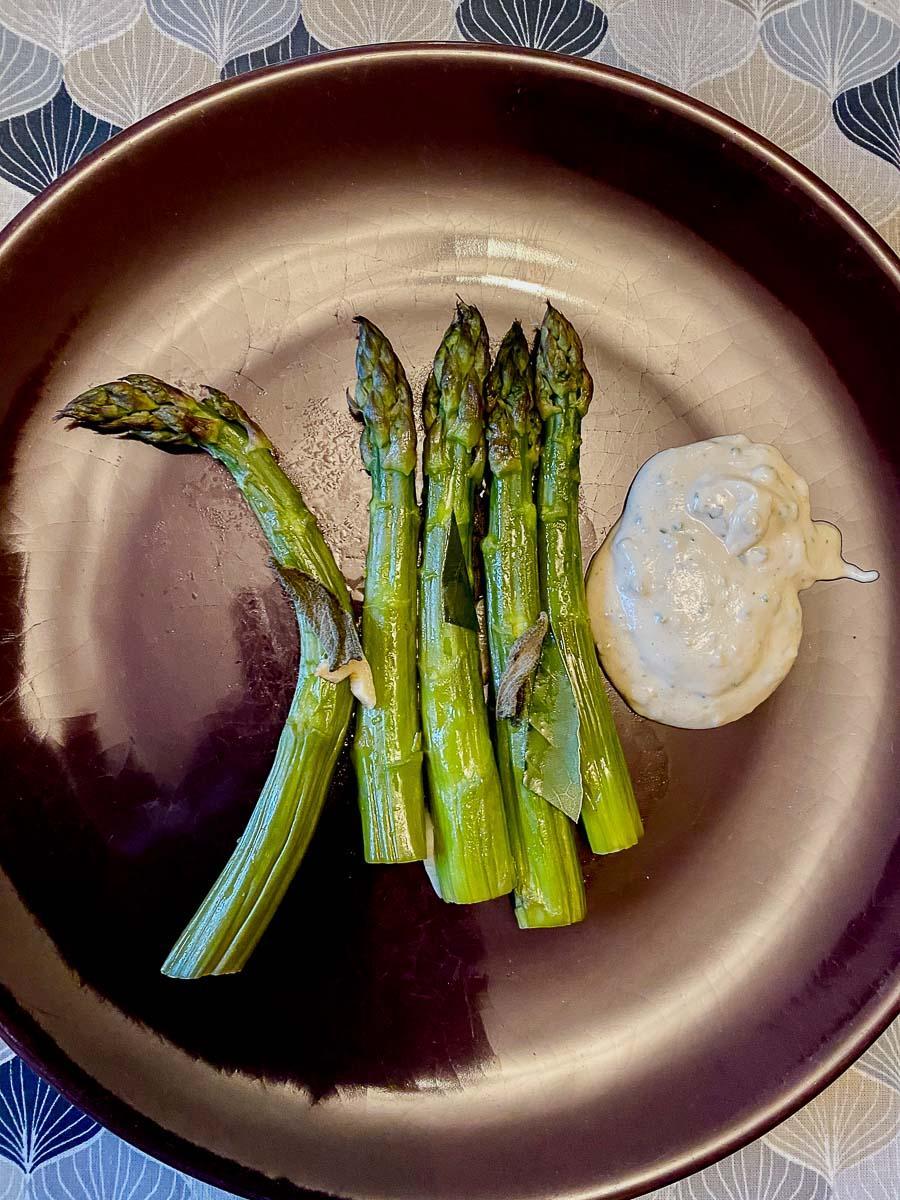 """Offre """"Ducasse chez moi"""" - La cuisine d'Alain Ducasse à emporter © EL / YONDER.fr"""
