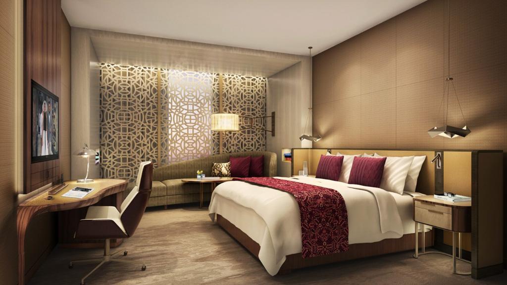 Dubai Les 15 Meilleurs Hotels Et Plus Beaux Resorts