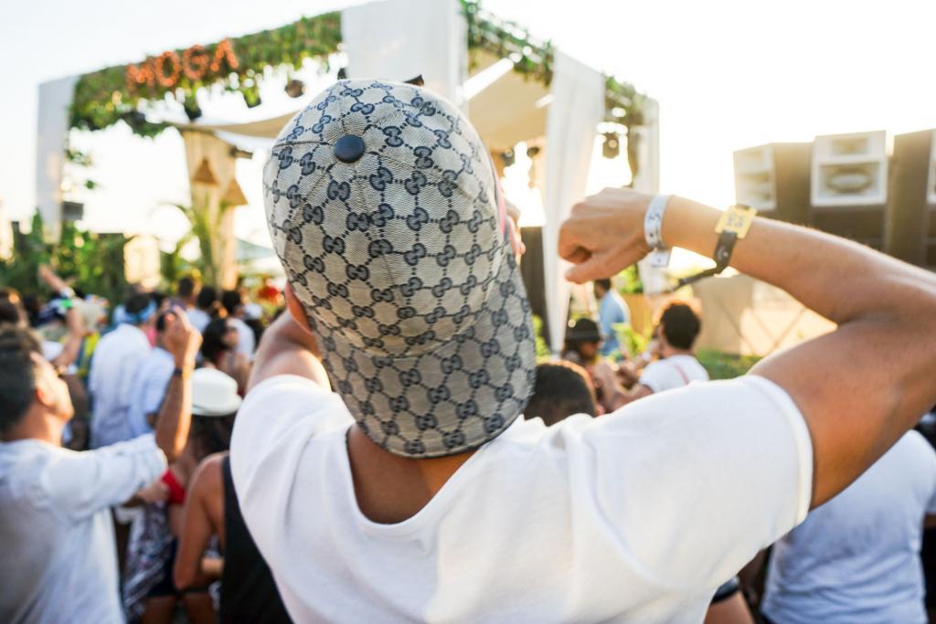 Moga Festival 2019 - Pool Stage © MB / YONDER.fr