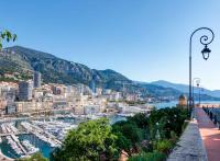 Week-end détente à Monaco: notre carnet d'adresses