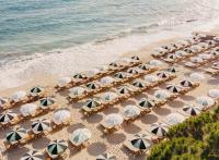 Saint-Tropez : les nouvelles adresses et hot spots de l'été