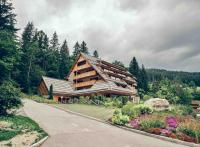 Les plus beaux hôtels de Slovénie : nos 10 adresses préférées