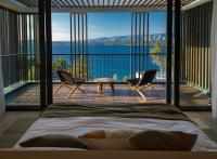 Croatie : Maslina Resort, nouvelle adresse exclusive sur l'île de Hvar