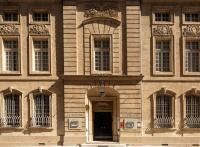 Avignon : les 10 plus beaux hôtels et maisons d'hôtes