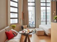Paris : les plus beaux hôtels du 7ème arrondissement