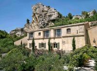 France : 10 des plus beaux hôtels où organiser un séminaire d'entreprise