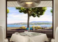 Genève : les meilleures adresses d'une destination gastronomique surprenante