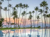 Michès Playa Esmeralda, fleuron caribéen du Club Med en République Dominicaine