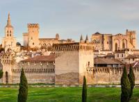 72 heures à Avignon : les meilleures adresses de la cité des papes