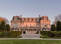 Champagne : les plus beaux hôtels et adresses de charme de Reims
